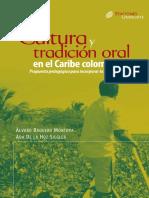cultura y tradicion oral u-flip.pdf