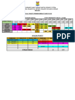 JADUAL WAKTU PERSENDIRIAN 2017.docx