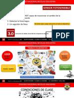 GUIA ESTUDIANTES.pptx