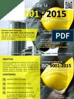 01 - IsO OSF - Brochure (1)