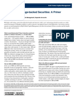 securitization_a_primer.pdf