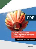 a-brief-handbook-on-social-investment.pdf