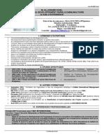 Noël ALLARABEI CV.pdf