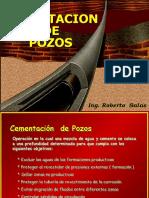 Procesodecementacion 151028213319 Lva1 App6892