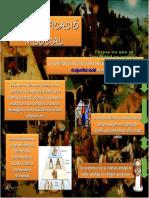 Doc2mapa conceptual.docx