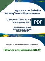 apresentacao-NR121.ppt
