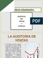 Auditoria Ventas y Compras (1)