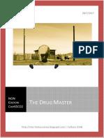 The Drug Master