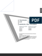 Manual_32LT75.pdf