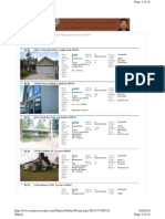 Friday Foreclosure list for Pierce County, Washington including Tacoma, Gig Harbor, Puyallup, bank owned homes