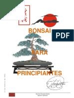 134843201-Bonsai-Para-Principiantes.pdf