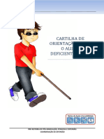 cartilha-de-orientacao-sobre-o-deficiente-visual.pdf