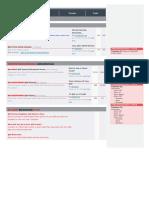 Q50 Forum Overhaul Suggestions.pdf