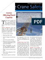 mobilecranesafety1.pdf