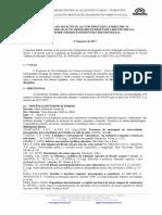 edital_disciplinas_isoladas_2.pdf