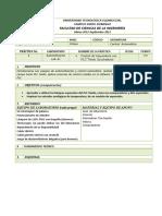 PRACTICA No 4 Instrumentacion 2