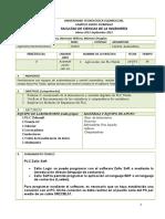 PRACTICA No 3 Instrumentacion-2(1) Bravo
