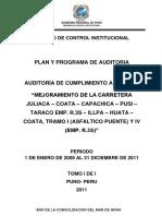 CARATULA PLAN Y PROGRAMA.docx