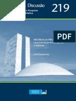 reforma da previdência.pdf