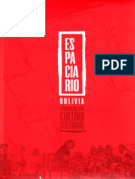 Espaciario_.pdf