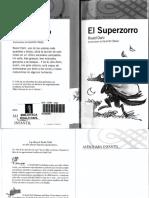 9.- ELSUPERZORRO-ROALDDAHL.pdf