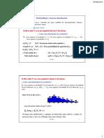Clase 1 Boltzmann Radiacion 2015