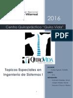 EDIT Examen Parcial Topicos I