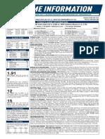 07.26.17 Game Notes.pdf