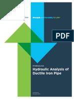 Hydraulics-HydraulicAnalysis.pdf
