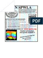Sp Wla Poster