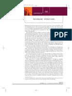 11C.pdf