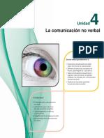 COMUNICACIÓN NO VERBAL.docx