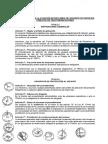 Reglamento-Atencion-Reclamos-Res047-2015-CD.pdf