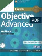 objectiveadvancedworkbook-