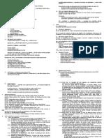 297206284-Keyword-for-API-580.pdf