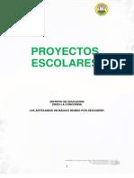 PROYECTO DE MATERIAL DIDACTICO2016.docx