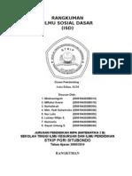 makalah ISD hadi