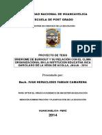 Modelo de Plan de Tesis UNH 2014 - copia.doc