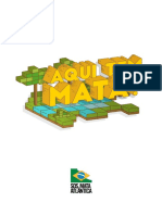 SOSMA_Cartilha-Aqui-Tem-Mata_online_1301.pdf