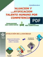 certificaciondecompetencias-120316162700-phpapp01