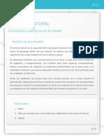 Control postural.pdf
