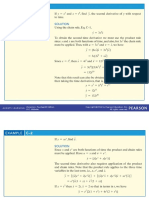 0133975525_ExamplesAppC