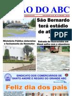 Uniaoabc - Ed95 - Web