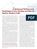 Advantages_of_Enhanced_Oil_Recovery_Tech.pdf