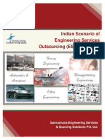 00 Indian Scenario on Eso Business Vv 2 140711131841 Phpapp01