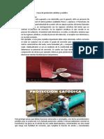 Casos de protección catódica y anódica.docx