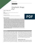 11940_2010_Article_83.pdf