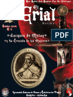 El Grial 05 Octubre2015