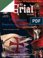 El Grial 00 Octubre2014