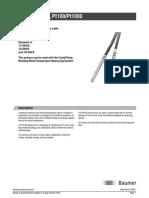 Pt100_Pt1000_cablesensor_EN.pdf